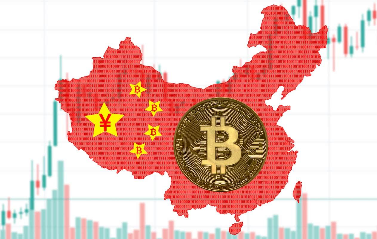 Com a notícia de que a china pode proibir a mineração de bitcoin, resta às empresas procurar outro lugar - de preferência com energia barata - para trabalhar.