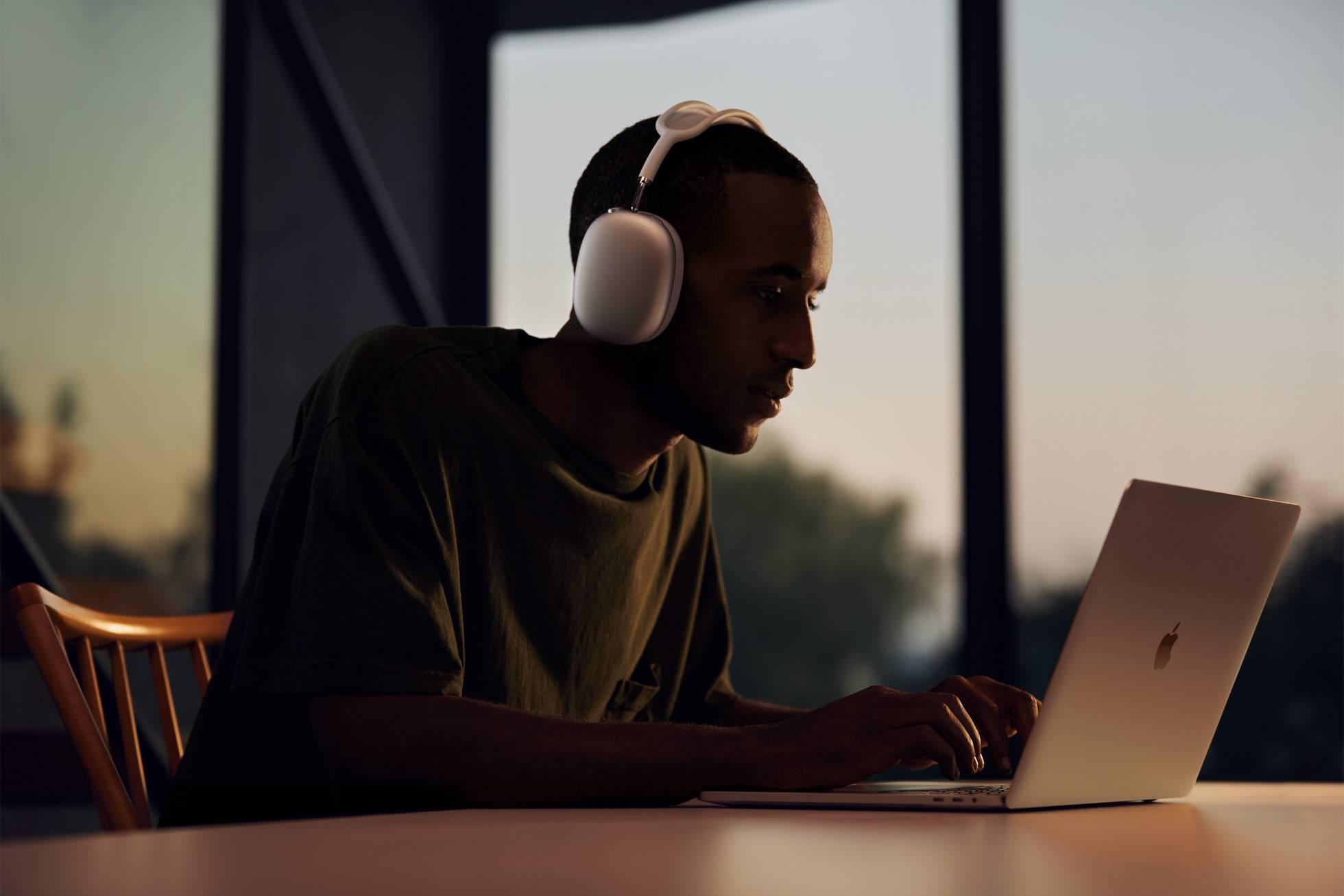 La UE acusa a Apple de comportamiento anticompetitivo en el caso antimonopolio de Spotify