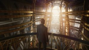 Hitman 3 recibirá DLC, sin mirar nuevos mapas – IO Interactive