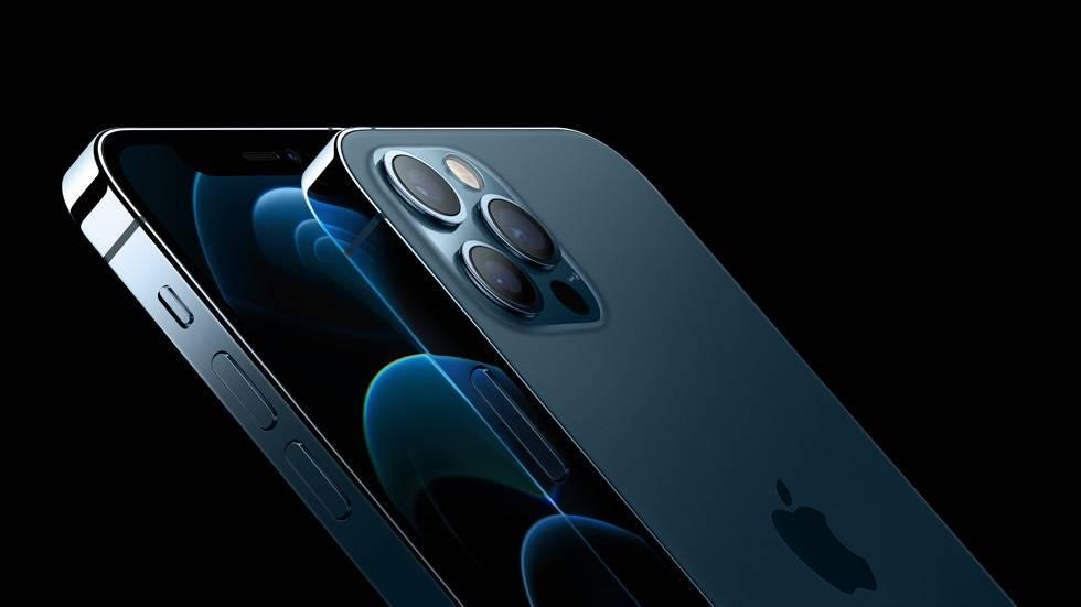 Apple acaba de emitir esta advertencia urgente a los usuarios de iPhone y deben leerla