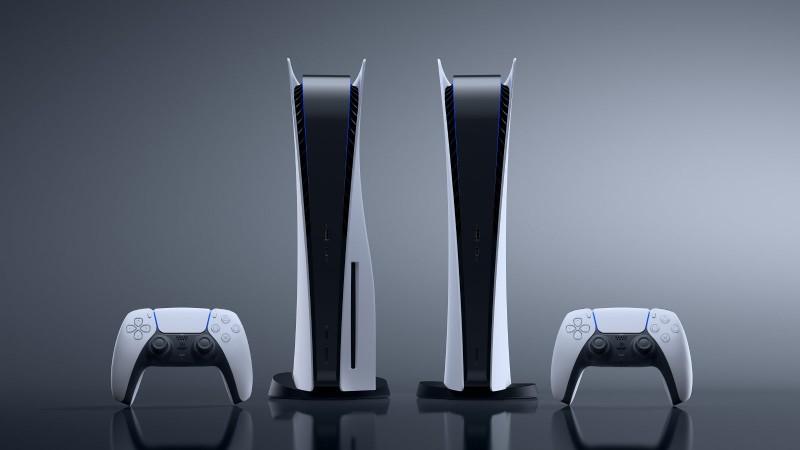 Según se informa, Sony está trabajando para agregar soporte para la expansión de almacenamiento de PlayStation 5 este verano