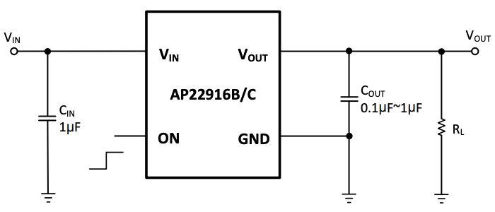 """El nuevo interruptor de carga subraya el lugar del """"verdadero bloqueo de corriente inversa"""""""