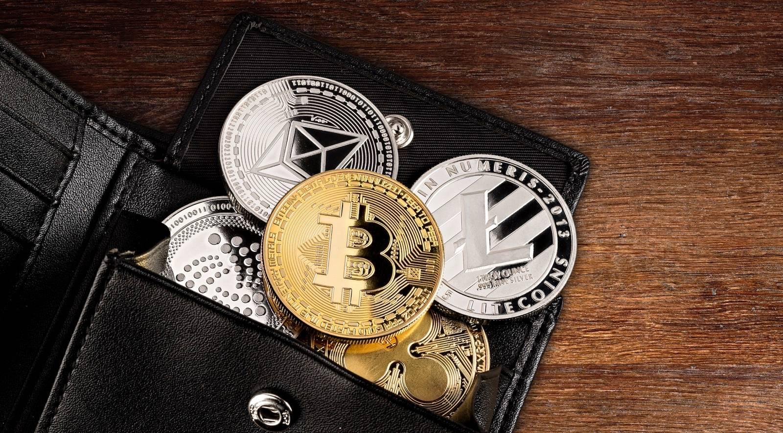 Poseer bitcoin en India pronto podría ser ilegal