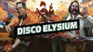 Disco Elysium – La fecha de lanzamiento de Final Cut parece ser revelada esta semana