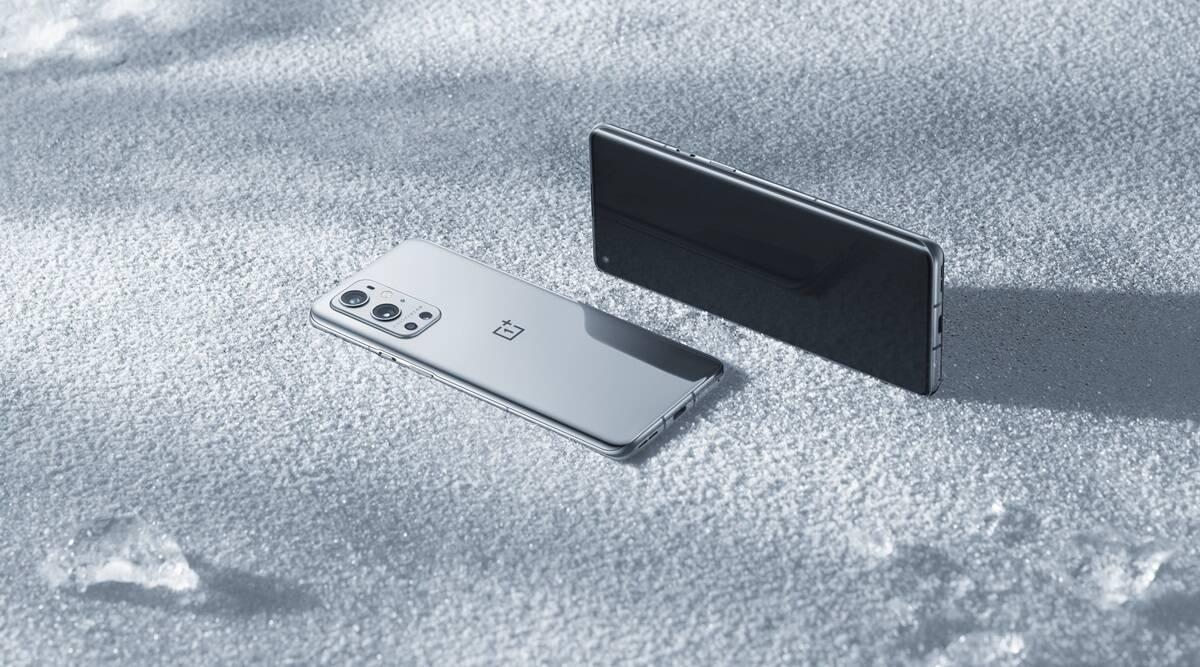 El diseño de OnePlus 9 Pro revelado por Pete Lau junto con las nuevas funciones de la cámara