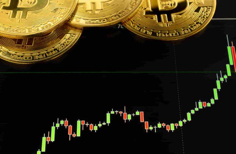 Analista predice cuando debería terminar la ola alcista de Bitcoin