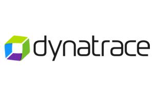 Dynatrace amplía su asociación estratégica con Atlassian