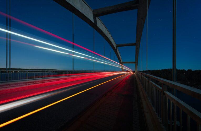 Preguntas y respuestas, Albert Jordan, HARMAN: Sobre la construcción de una plataforma para vehículos conectados