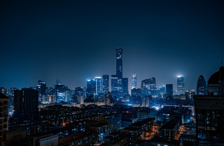 Opinión: Hacer realidad la visión de la ciudad inteligente