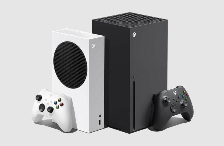 Los problemas de Xbox Live hacen que algunos jugadores no puedan iniciar juegos