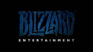Blizzard ha perdido el 29% de su base de jugadores en los últimos 3 años