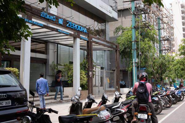 Los pagos, los préstamos y los neobancos gobiernan las fintech en los mercados emergentes, según un informe