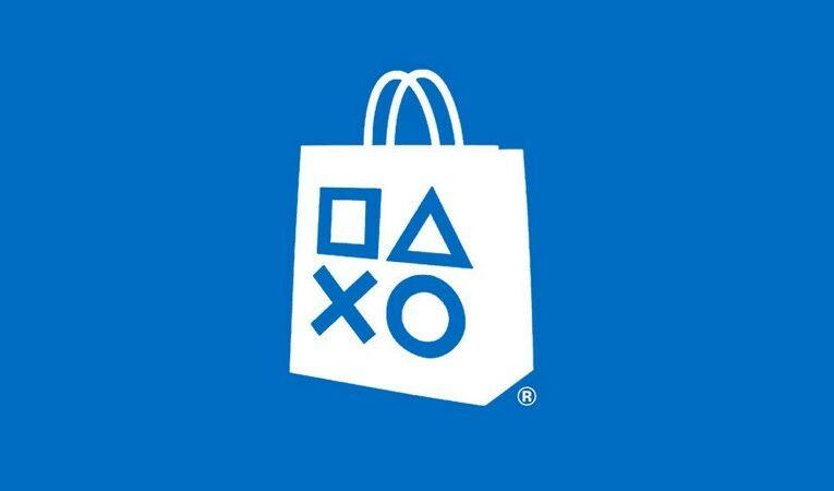 Demanda colectiva de Sony revelada por exclusividad de PlayStation Store