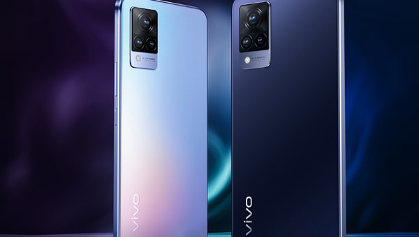 Los mejores teléfonos inteligentes con cámara de menos de 35k feat. Vivo V21, OnePlus Nord 5G, Xiaomi Mi 11x y Samsung Note 10 Lite: edición de mayo de 2020