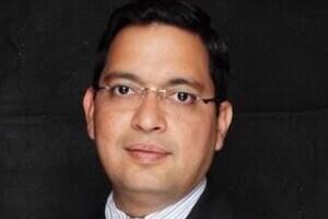 Specsavers elige a Accenture para transformar las capacidades tecnológicas utilizando la nube