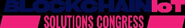 Fetch.ai anuncia asociación con el libro mayor distribuido IOTA centrado en IoT