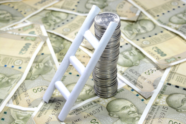 El veterano de Fintech Jitendra Gupta está listo para su nueva entrada, ahora va tras los bancos en India