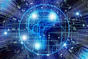 Descubriendo el punto ciego de IoT en un mundo pospandémico