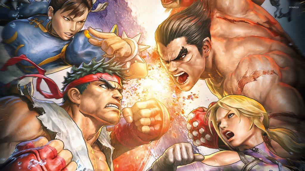 """street-fighter-x-tekken """"loading ="""" lazy """"srcset ="""" https://tecnoticias.net/wp-content/uploads/2021/06/Tekken-X-Street-Fighter-finalmente-se-cancelo-oficialmente.jpg 1024w, https: / /gamingbolt.com/wp-content/uploads/2019/05/street-fighter-x-tekken-300x169.jpg 300w, https://gamingbolt.com/wp-content/uploads/2019/05/street-fighter- x-tekken-768x432.jpg 768w, https://gamingbolt.com/wp-content/uploads/2019/05/street-fighter-x-tekken.jpg 1920w """"tamaños ="""" (ancho máximo: 1024px) 100vw, 1024px """"/> Es difícil de creer ahora, pero Tekken X Street Fighter se anunció hace 11 años en la San Diego Comic Con 2010 junto con Street Fighter X Tekken de Capcom, que se lanzaría en 2012 y en realidad era bastante bueno. Tekken X Street Fighter, sin embargo, nunca se lanzó. Hemos especulado sobre por qué en el pasado, pero aunque el líder de la serie Tekken, Katsuhiro Harada, insistió en que el juego aún estaba en desarrollo, era seguro asumir que el juego fue cancelado. caso. """"El desarrollo se detuvo pero obtuvimos alrededor del 30 por ciento hecho """", dijo Harada en el último episodio de Harada's Bar, su programa de entrevistas en video. """"Incluso tuvimos movimientos, que se pueden ver reflejados en Akuma"""". """"Trabajamos muy duro en eso, realmente lo hicimos"""", agregó Harada. """"Ojalá pudiéramos mostrarte los modelos y esas cosas. Teníamos modelos muy bonitos. Tenía muchas ganas de mostrarles a Chun-Li. Quería mostrarles a todos los personajes. Estábamos bastante confiados """". Harada también dijo que si bien le hubiera gustado mostrar los modelos y el arte conceptual que tenía el equipo, no puede suceder sin el permiso de Capcom. Esto no es una gran sorpresa. Harada había dicho anteriormente que hacer Tekken X Street Fighter era más difícil de justificar dado el éxito de Tekken 7. """"Tradicionalmente, el ciclo de vida de un juego de lucha es muy corto, tal vez uno o dos años y luego haces una secuela. Pero Tekken 7 tiene mucho éxito como juego de servicio con su DLC. Eso hace que sea mucho más"""