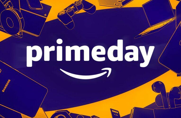 Las mejores ofertas de Amazon Prime Day ahora
