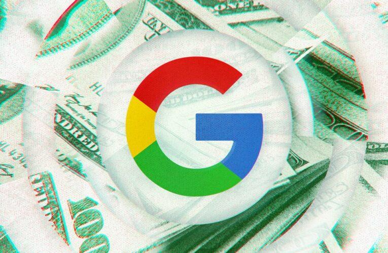Google ahora considerará permitir que su aplicación de video, música o libro evite su recorte del 30 por ciento