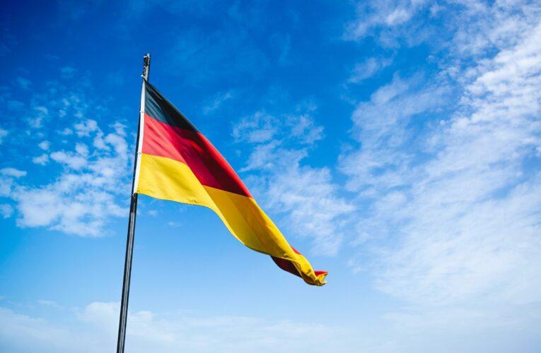 Apple se enfrenta ahora a una investigación antimonopolio en Alemania