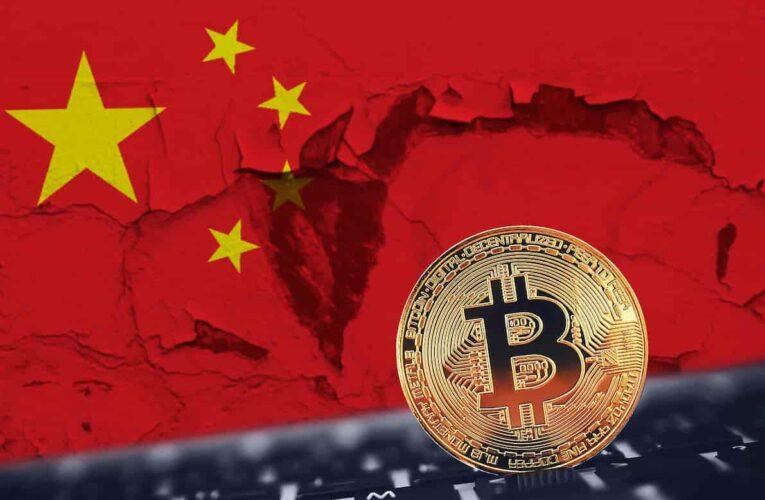 China perderá el 90% de su capacidad minera, ¿nueva era para Bitcoin?