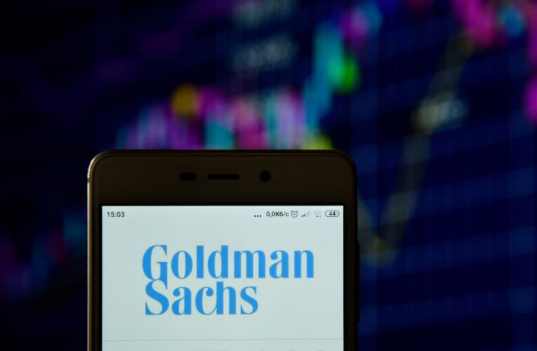 Goldman Sachs abre el comercio de futuros de Bitcoin en asociación con Galaxy Digital