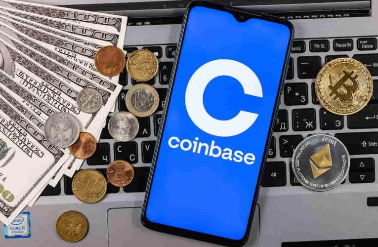 El comerciante convierte $ 20 en $ 1 billón en Coinbase, pero no retirará dinero