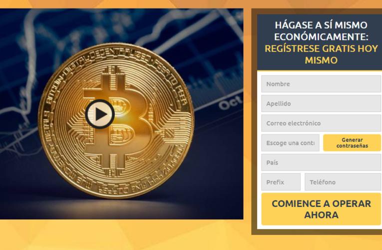 Bitcoin Cash Grab Review 2021- ¿Legítimo o estafa? ¿Funciona realmente el software?