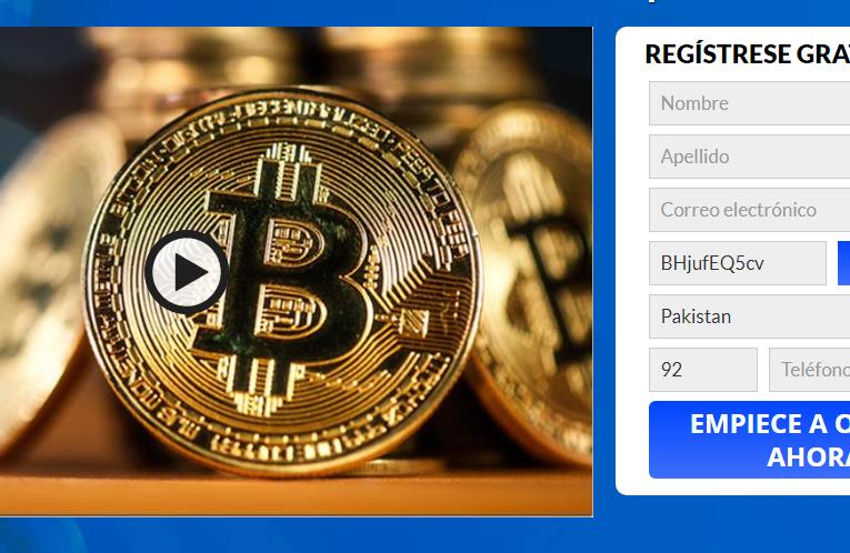 Bitcoin Champion Review 2021- ¿Legítimo o estafa? ¿Funciona realmente el software?
