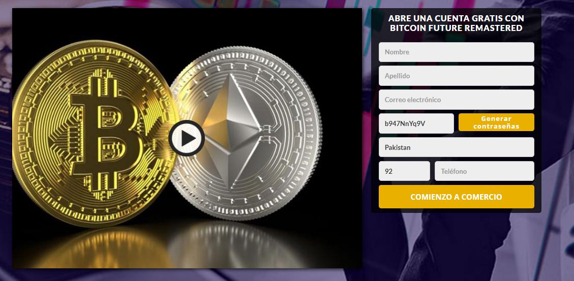 legit bitcoin comercial app