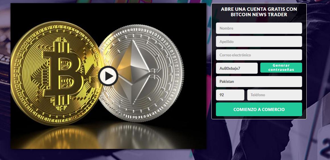 comprare bitcoin per euro