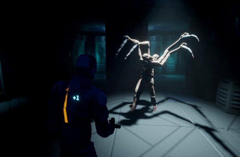 Dead Space es la IP de EA en línea para un renacimiento: rumor