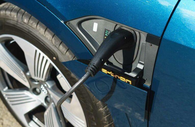 Explicación de la política de vehículos eléctricos de Gujarat 2021: los precios de los vehículos eléctricos en Gujarat estarán entre los más bajos de la India