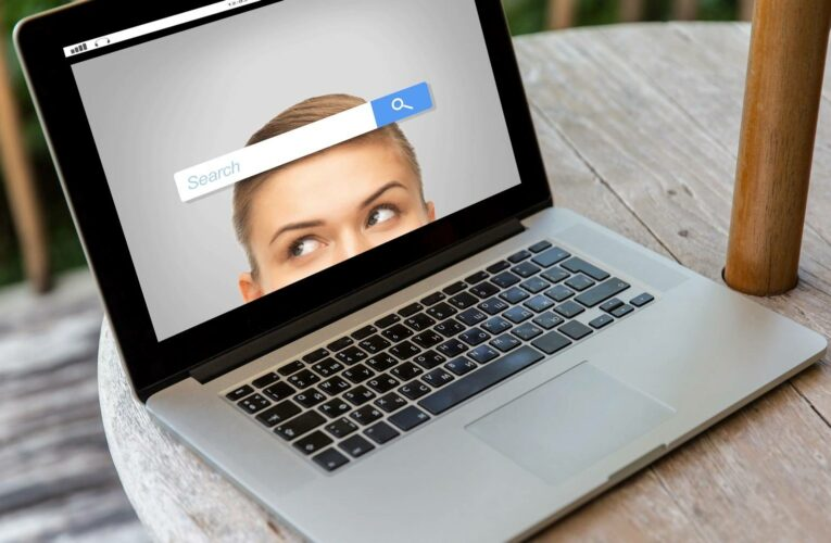 """Brave lanza la alternativa de búsqueda de Google que brinda a los usuarios la """"máxima privacidad"""""""