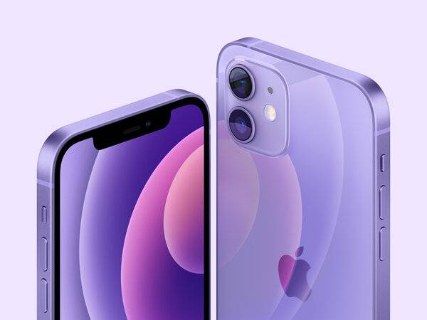 ¿Es el iPhone 12 mini de Apple un fracaso?