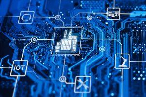 Diez consideraciones clave para las empresas antes de comprar un sensor de IoT