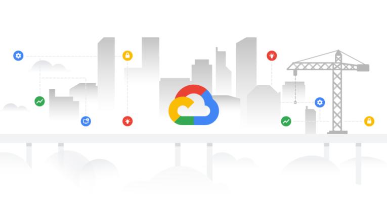 """Google Cloud define los principios básicos con la nueva etiqueta """"API de Google Enterprise"""""""