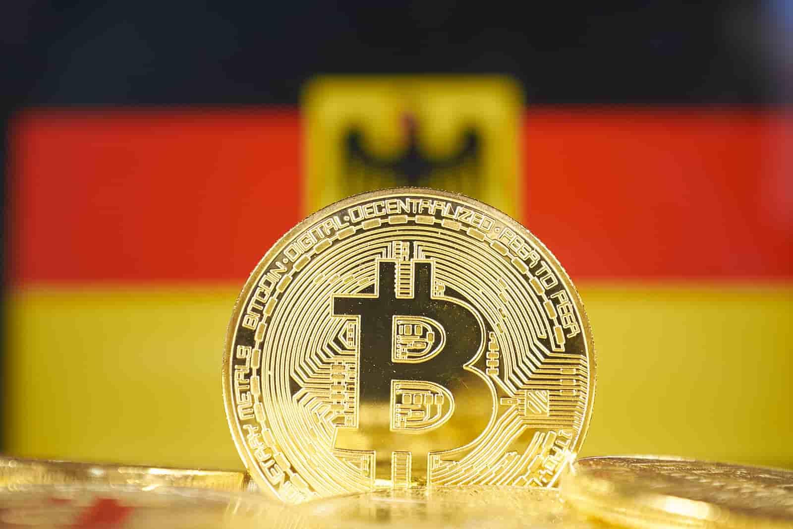 bitcoin romania commercio