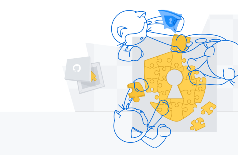 GitHub trae su conjunto de características de seguridad de la cadena de suministro a Go