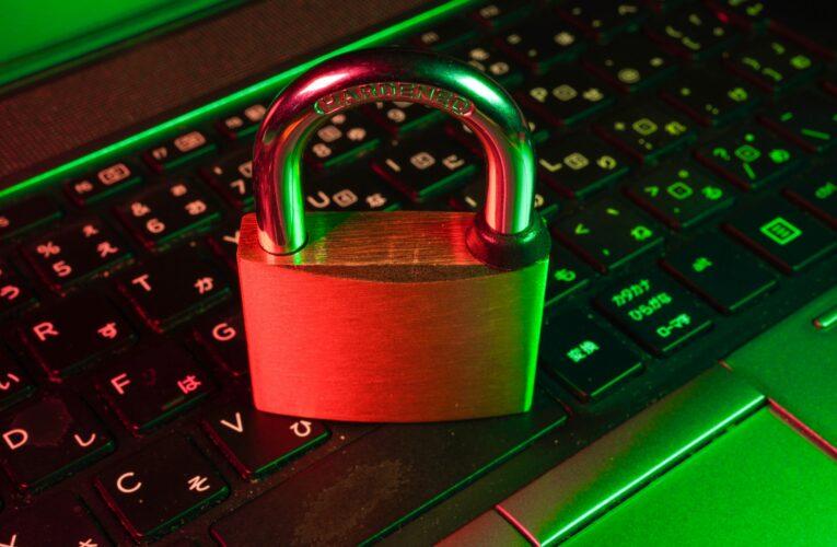 El ex ejecutivo de la NSA, Jacob DePriest, ahora dirige las operaciones de seguridad de GitHub