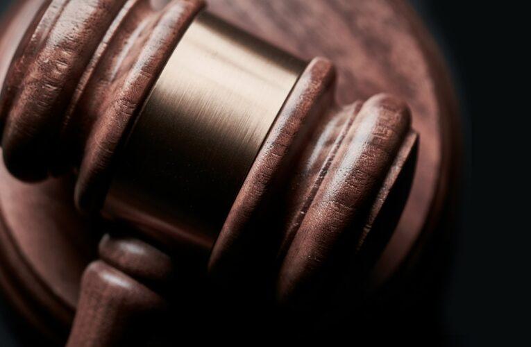 Stanford Law y GitHub lanzan una iniciativa para proteger a los desarrolladores de código abierto