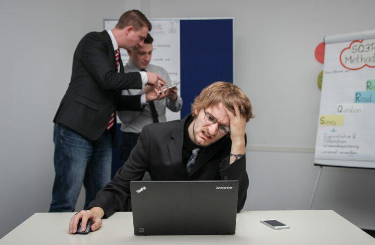 El 83% de los desarrolladores sufren de agotamiento y la pandemia lo empeoró
