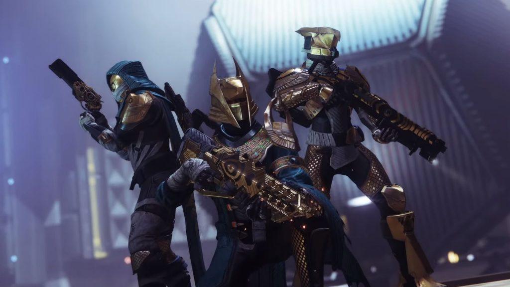 Destiny 2 - Pruebas de Osiris_03