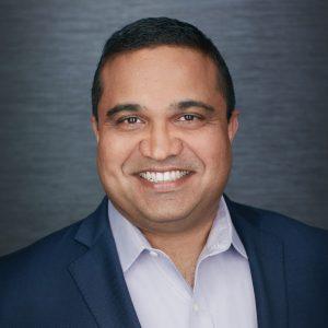 Ram Chakravarti, CTO, BMC Software: Sobre los beneficios de las AIOps y las empresas digitales autónomas