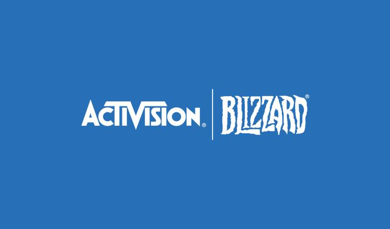 Los accionistas de Activision Blizzard expresan su preocupación por la demanda en curso