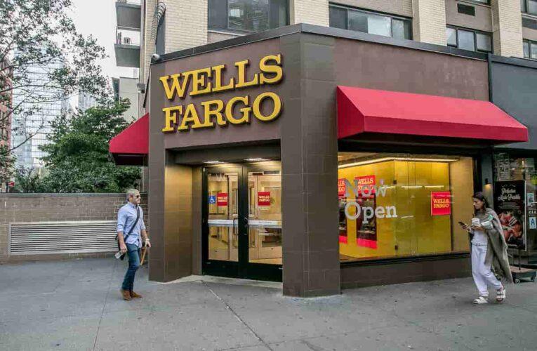 Wells Fargo comienza a ofrecer criptomonedas a los clientes