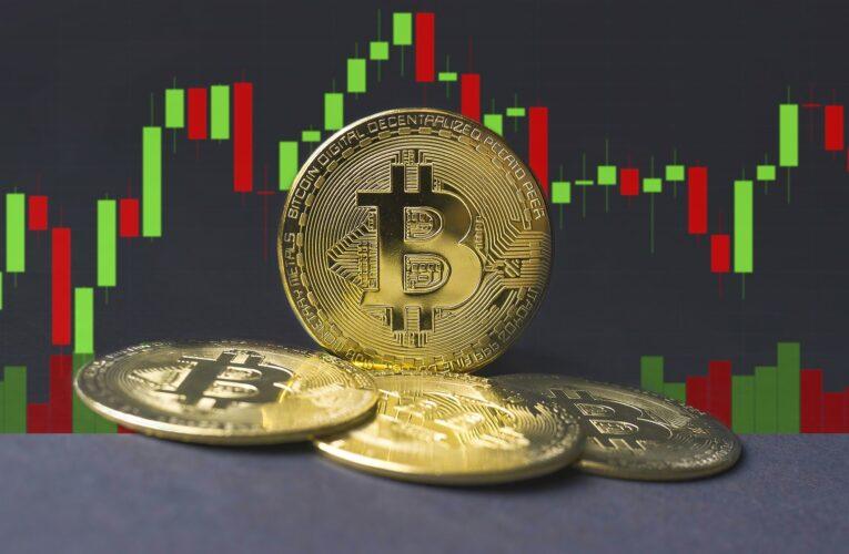 Bitcoin cae 4.29% hoy, ver 3 análisis de expertos – Resumen del mercado