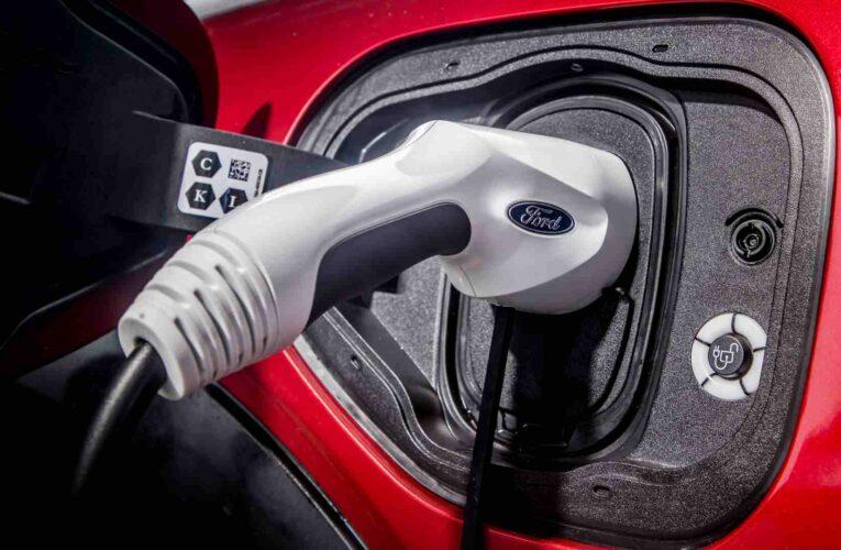 Los compradores de vehículos eléctricos están exentos de las tarifas de los certificados de registro y los cargos de renovación como parte del impulso de movilidad eléctrica de la India